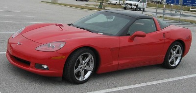 C6 Corvette Engine Common Problems and Solutions