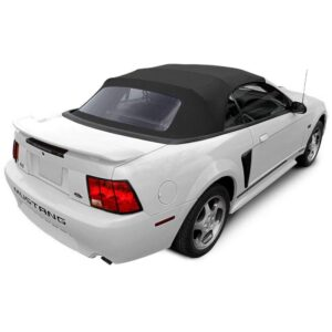 AutoBerry Convertible Top for 1994