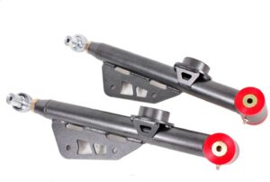 BMR Suspension TCA049H Rear Control Arms