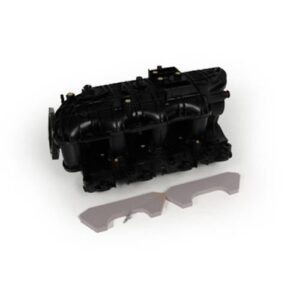 GM Genuine Parts 12580420 Intake Manifold Assembly